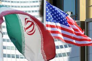 """İran parlamentinin komissiya sədri: """"İrana qarşı müharibədən çoxlu ölkələr ziyan görəcək"""""""