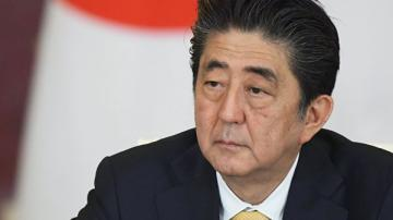 Премьер-министр Японии осудил нападение на детей в Кавасаки