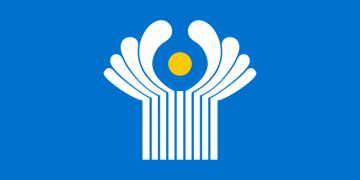 Заседание Совета глав правительств СНГ пройдет 31 мая