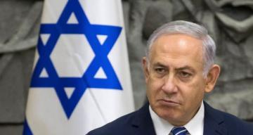 İsrail parlamenti özünü buraxmaqla bağlı qanun layihəsini təsdiqləyib