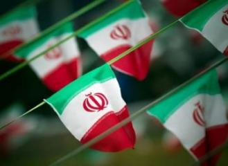Iran deputy foreign minister says ready for dialogue with Gulf Arab countries: statement