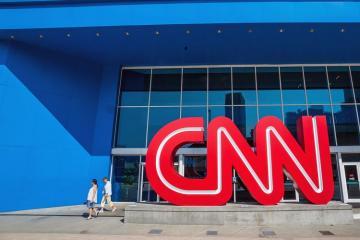 """""""CNN International"""" оказался убыточным телеканалом, теряет $10 млн в год"""