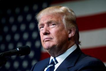 """Donald Tramp: """"Azərbaycanın iqtisadi uğuru bütün regiona sabitliyin gətirilməsinə yardım edəcək"""""""
