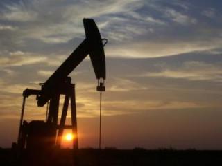 Нефть резко дешевеет, Brent обвалилась ниже $67 за баррель