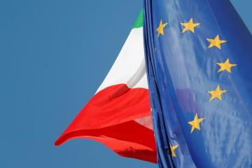 EU to ask Italy to explain deterioration of public finances