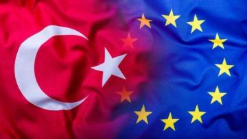 Avropa Komissiyası: Türkiyə ilə danışıqlar dalana dirənib