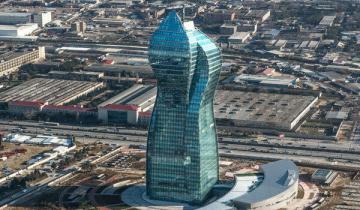 Sberbank negotiates with SOCAR for Antipinsky Oil Refinery