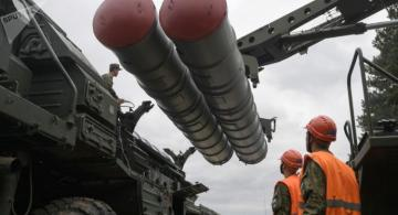 Turkey has not received US ultimatum to Abandon S-400 Deal - Defence Minister