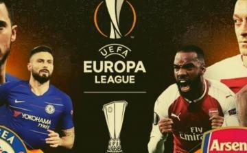 «Челси» и «Арсенал» объявили стартовые составы