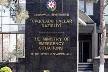 FHN: 39 binanın istismara hazır olması barədə rəy tərtib edilib