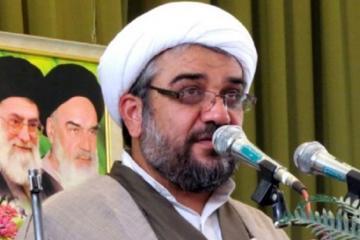 İranın ali dini liderinin nümayəndəsi qətlə yetirilib