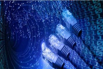 Qazaxıstan hökuməti Azərbaycanla Xəzərin dibi ilə fiber-optik magistral kabel xəttinin çəkilməsini təsdiqləyib