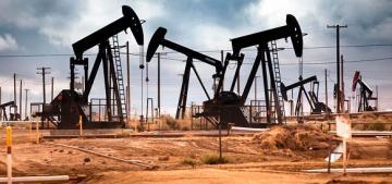 Разрабатывается «Долгосрочная стратегия развития энергетического сектора Азербайджана»