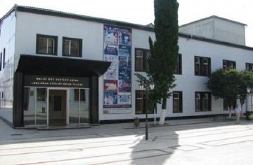В Лянкяране пройдет Первый Международный детский театральный фестиваль
