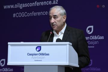 """İranın neft naziri: """"Azərbaycan enerji resurslarından istifadə edərək, 25 il müddətində böyük nəticələr əldə edib"""""""