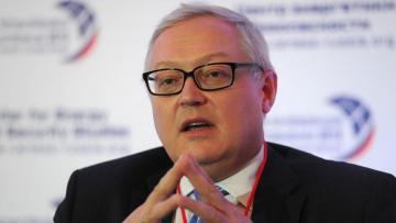 Russian Deputy FM: New round of Russian-Iranian talks on nuclear deal to be held soon