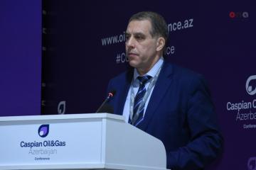 GECF: Azərbaycanın dünya neft-qaz sahəsinin inkişafında rolu böyükdür