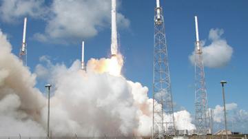 Pentaqon kosmosun öyrənilməsi zamanı Rusiya ilə əməkdaşlığı qadağan edəcək