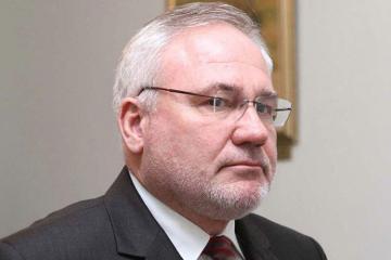 Сопредседатель: Планируется встреча глав МИД Азербайджана и Армении