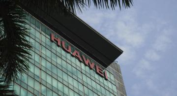US trying 'All possible means' to blame Huawei without giving evidence - China
