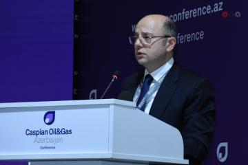 За последние 23 года в нефтегазовый сектор Азербайджана вложено более 100 млрд.долларов