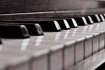 Bakıda Beynəlxalq Gənc Pianoçular Müsabiqəsi keçiriləcək