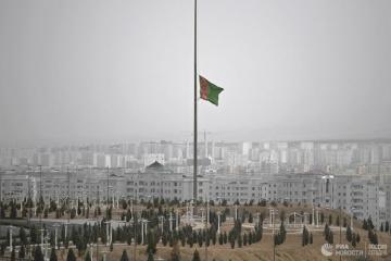 Oktyabrın 11-də Aşqabadda MDB sammiti keçiriləcək