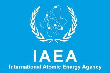Иран не нарушает основных положений ядерной сделки – МАГАТЭ