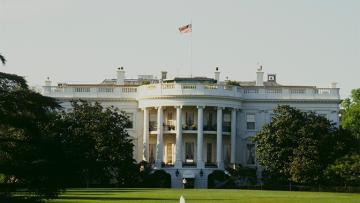 Белый дом не комментирует сообщение о казни спецпредставителя КНДР по США