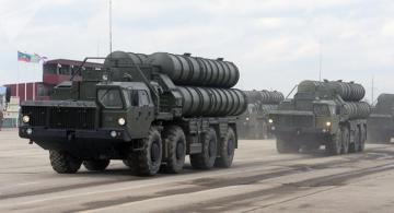 Pentagon: Turkey's S-400 acquisition to be devastating to F-35 programme