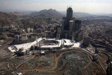 Ərəb ölkələri İrana qarşı birləşib