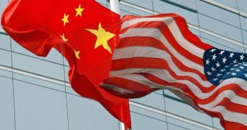 China, U.S. defense chiefs hold talks at Asia security summit