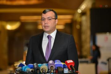 Министр: Пенсии начисляются ГФСЗН, не создается нагрузка на госбюджет