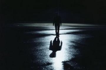 В Баку без вести пропал 13-летний мальчик