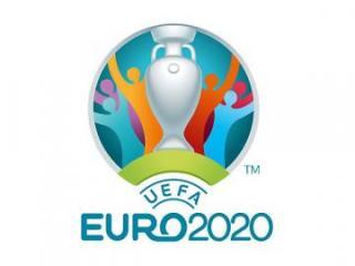 Поступили в продажу билеты матча Азербайджан – Уэльс