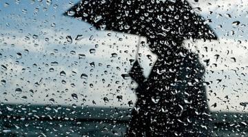 İntensiv yağışlar davam edəcək - [color=red]PROQNOZ[/color]