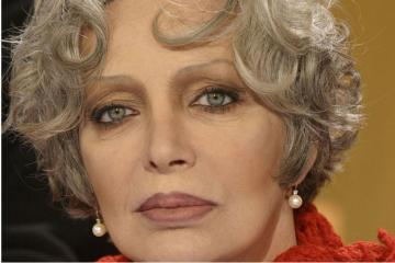 Aktrisa Mari Lafore vəfat edib
