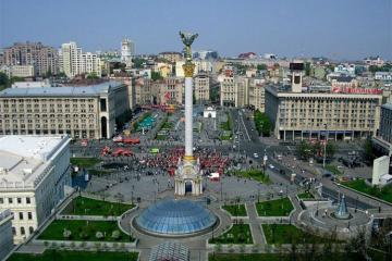 Bolqarıstan Fransaya nota verəcək