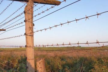 A border violator killed, two detained in Bilasuvar