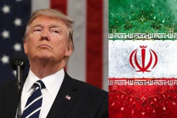 U.S. sanctions nine people, one entity tied to Iran's top leader - [color=red]UPDATED[/color]