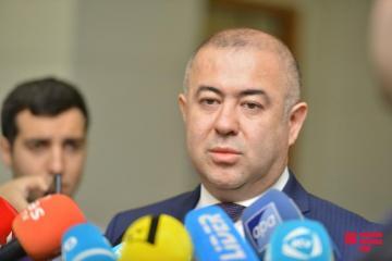 Для участия в выборах в окружные избиркомы обратились 15226 граждан