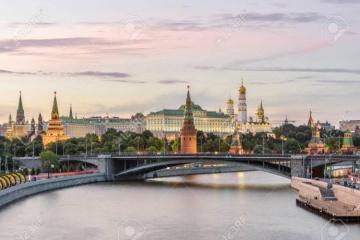 В Москве итальянским компаниям презентованы экономические возможности Азербайджана