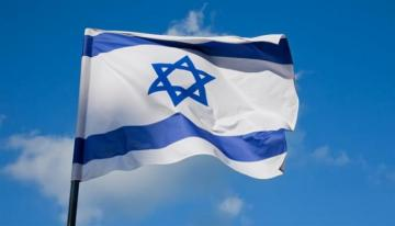 Стала известна дата прибытия в Азербайджан нового посла Израиля