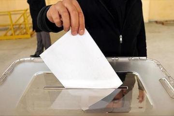 Bələdiyyə seçkilərində iştirak edəcək siyasi partiyaların sayı 11-ə çatıb