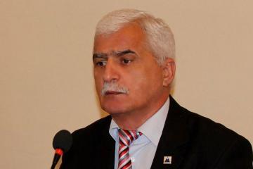 Партия «Мусават» не будет проводить митинг 10 ноября