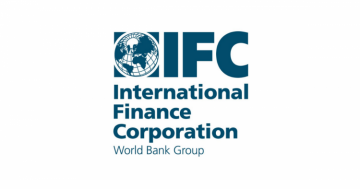 ABA and IFC mulled cooperation agreement