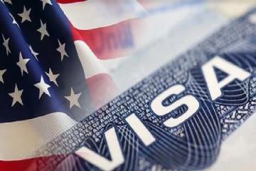 Polşa vətəndaşları ABŞ-a vizasız gedə biləcək