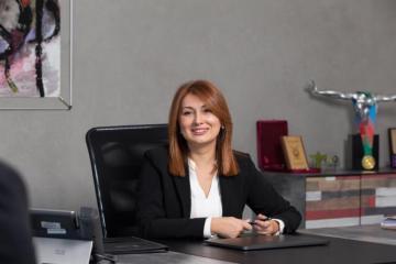 Ожидаются изменения в антидопинговое законодательство Азербайджана