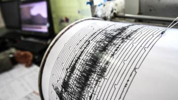 В Иране растет число погибших и раненых в результате землетрясения - [color=red]ОБНОВЛЕНО[/color]