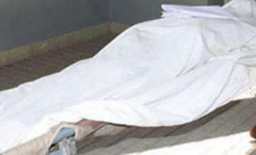 Жительница Шабрана погибла в результате несчастного случая